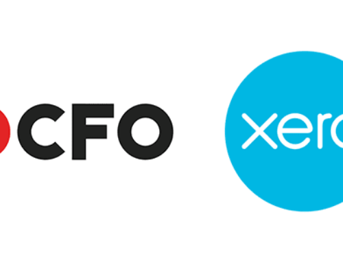 Looking at Xero plug-ins
