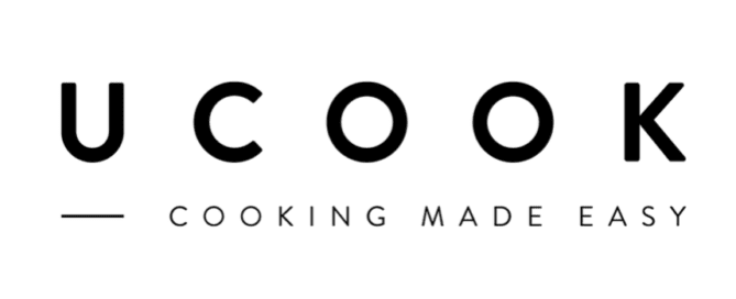UCOOK logo