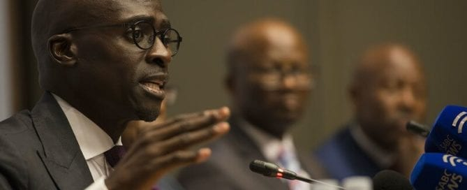 Gigaba Speech 1
